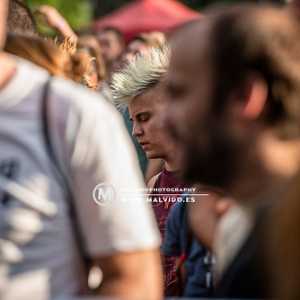 "IruñaRock2018 • <a style=""font-size:0.8em;"" href=""http://www.flickr.com/photos/12855078@N07/27675950087/"" target=""_blank"">View on Flickr</a>"