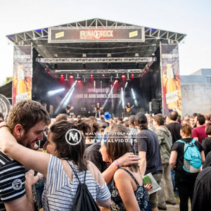 "IruñaRock2018 • <a style=""font-size:0.8em;"" href=""http://www.flickr.com/photos/12855078@N07/41823707324/"" target=""_blank"">View on Flickr</a>"
