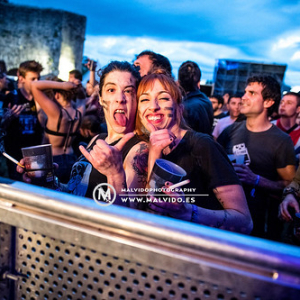 "IruñaRock2018 • <a style=""font-size:0.8em;"" href=""http://www.flickr.com/photos/12855078@N07/41823701644/"" target=""_blank"">View on Flickr</a>"