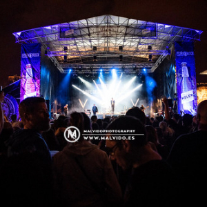 "IruñaRock2018 • <a style=""font-size:0.8em;"" href=""http://www.flickr.com/photos/12855078@N07/40737904150/"" target=""_blank"">View on Flickr</a>"