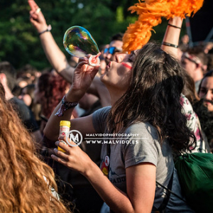"IruñaRock2018 • <a style=""font-size:0.8em;"" href=""http://www.flickr.com/photos/12855078@N07/41823700474/"" target=""_blank"">View on Flickr</a>"