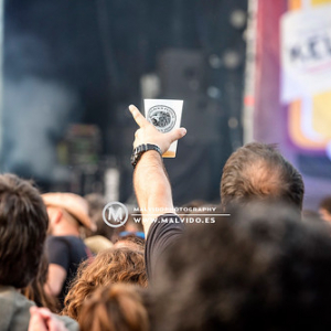 "IruñaRock2018 • <a style=""font-size:0.8em;"" href=""http://www.flickr.com/photos/12855078@N07/27675960587/"" target=""_blank"">View on Flickr</a>"
