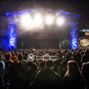 "IruñaRock2018 • <a style=""font-size:0.8em;"" href=""http://www.flickr.com/photos/12855078@N07/41823701454/"" target=""_blank"">View on Flickr</a>"