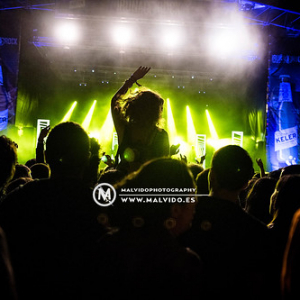 "IruñaRock2018 • <a style=""font-size:0.8em;"" href=""http://www.flickr.com/photos/12855078@N07/27675951737/"" target=""_blank"">View on Flickr</a>"