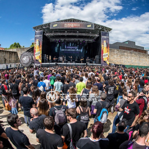 "IruñaRock2018 • <a style=""font-size:0.8em;"" href=""http://www.flickr.com/photos/12855078@N07/27675953997/"" target=""_blank"">View on Flickr</a>"