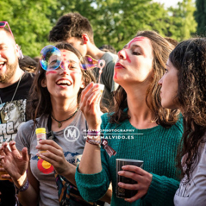 "IruñaRock2018 • <a style=""font-size:0.8em;"" href=""http://www.flickr.com/photos/12855078@N07/28672797158/"" target=""_blank"">View on Flickr</a>"