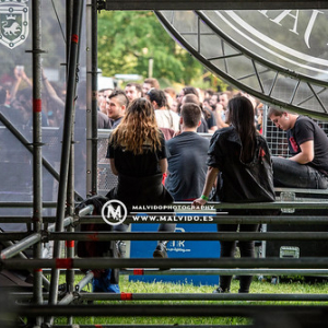 "IruñaRock2018 • <a style=""font-size:0.8em;"" href=""http://www.flickr.com/photos/12855078@N07/41823707924/"" target=""_blank"">View on Flickr</a>"