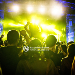 "IruñaRock2018 • <a style=""font-size:0.8em;"" href=""http://www.flickr.com/photos/12855078@N07/40737900750/"" target=""_blank"">View on Flickr</a>"