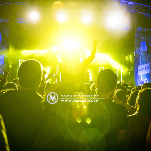 "IruñaRock2018 • <a style=""font-size:0.8em;"" href=""http://www.flickr.com/photos/12855078@N07/27675951677/"" target=""_blank"">View on Flickr</a>"