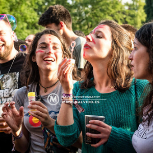 "IruñaRock2018 • <a style=""font-size:0.8em;"" href=""http://www.flickr.com/photos/12855078@N07/27675949647/"" target=""_blank"">View on Flickr</a>"