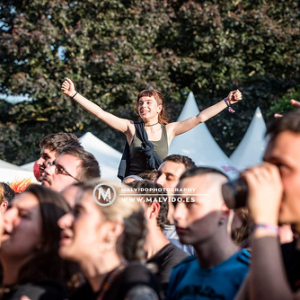 "IruñaRock2018 • <a style=""font-size:0.8em;"" href=""http://www.flickr.com/photos/12855078@N07/41823702644/"" target=""_blank"">View on Flickr</a>"