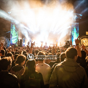 "IruñaRock2018 • <a style=""font-size:0.8em;"" href=""http://www.flickr.com/photos/12855078@N07/41823700994/"" target=""_blank"">View on Flickr</a>"