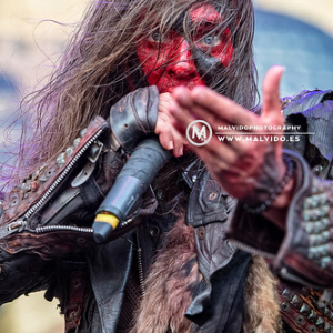 """Turisas • <a style=""""font-size:0.8em;"""" href=""""http://www.flickr.com/photos/12855078@N07/29441442837/"""" target=""""_blank"""">View on Flickr</a>"""