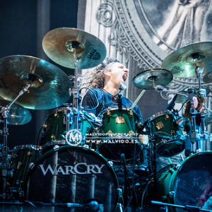 """Warcry • <a style=""""font-size:0.8em;"""" href=""""http://www.flickr.com/photos/12855078@N07/29781139837/"""" target=""""_blank"""">View on Flickr</a>"""