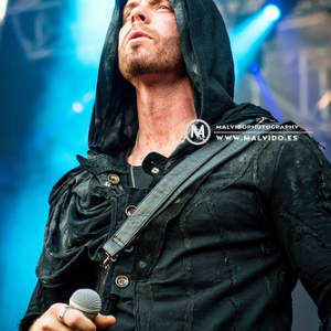 "Kamelot • <a style=""font-size:0.8em;"" href=""http://www.flickr.com/photos/12855078@N07/29781134997/"" target=""_blank"">View on Flickr</a>"