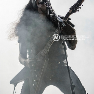 "Abbath • <a style=""font-size:0.8em;"" href=""http://www.flickr.com/photos/12855078@N07/44329157022/"" target=""_blank"">View on Flickr</a>"