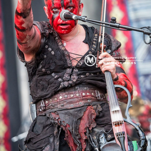 """Turisas • <a style=""""font-size:0.8em;"""" href=""""http://www.flickr.com/photos/12855078@N07/44329157352/"""" target=""""_blank"""">View on Flickr</a>"""