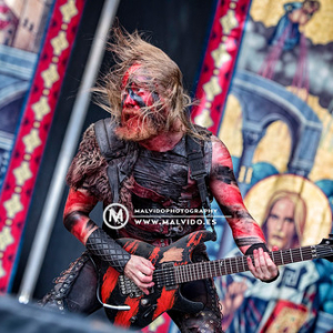 """Turisas • <a style=""""font-size:0.8em;"""" href=""""http://www.flickr.com/photos/12855078@N07/29441442477/"""" target=""""_blank"""">View on Flickr</a>"""