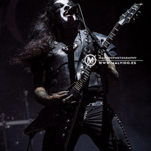 "Abbath • <a style=""font-size:0.8em;"" href=""http://www.flickr.com/photos/12855078@N07/42569450780/"" target=""_blank"">View on Flickr</a>"