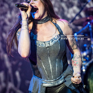"""Nightwish • <a style=""""font-size:0.8em;"""" href=""""http://www.flickr.com/photos/12855078@N07/42908195870/"""" target=""""_blank"""">View on Flickr</a>"""