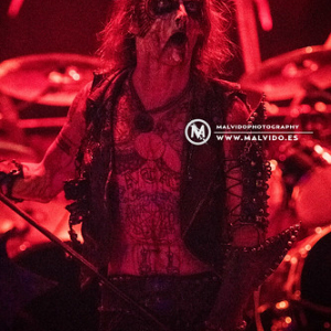 """Watain • <a style=""""font-size:0.8em;"""" href=""""http://www.flickr.com/photos/12855078@N07/44668599232/"""" target=""""_blank"""">View on Flickr</a>"""