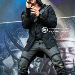 "Kamelot • <a style=""font-size:0.8em;"" href=""http://www.flickr.com/photos/12855078@N07/44717615201/"" target=""_blank"">View on Flickr</a>"