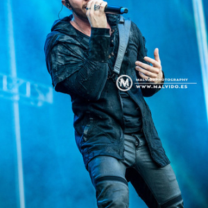 "Kamelot • <a style=""font-size:0.8em;"" href=""http://www.flickr.com/photos/12855078@N07/43999922874/"" target=""_blank"">View on Flickr</a>"