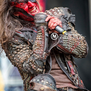 """Turisas • <a style=""""font-size:0.8em;"""" href=""""http://www.flickr.com/photos/12855078@N07/29441439197/"""" target=""""_blank"""">View on Flickr</a>"""