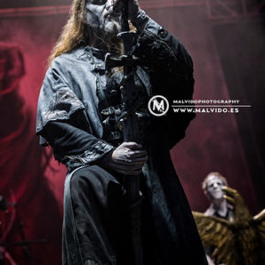 "Powerwolf • <a style=""font-size:0.8em;"" href=""http://www.flickr.com/photos/12855078@N07/29441446797/"" target=""_blank"">View on Flickr</a>"