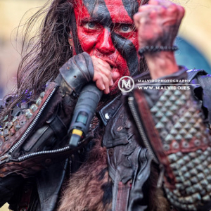 """Turisas • <a style=""""font-size:0.8em;"""" href=""""http://www.flickr.com/photos/12855078@N07/29441442637/"""" target=""""_blank"""">View on Flickr</a>"""