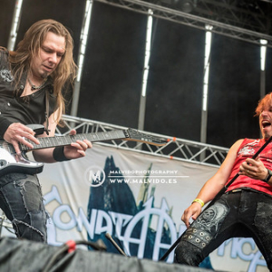 """Sonata Arctica • <a style=""""font-size:0.8em;"""" href=""""http://www.flickr.com/photos/12855078@N07/29441444407/"""" target=""""_blank"""">View on Flickr</a>"""