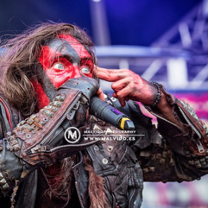 """Turisas • <a style=""""font-size:0.8em;"""" href=""""http://www.flickr.com/photos/12855078@N07/44377608291/"""" target=""""_blank"""">View on Flickr</a>"""