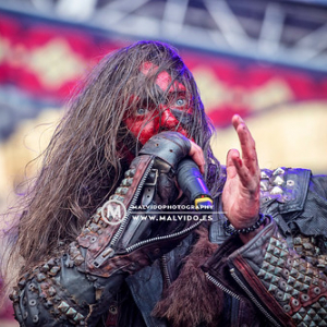 """Turisas • <a style=""""font-size:0.8em;"""" href=""""http://www.flickr.com/photos/12855078@N07/44377608461/"""" target=""""_blank"""">View on Flickr</a>"""