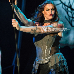 """Nightwish • <a style=""""font-size:0.8em;"""" href=""""http://www.flickr.com/photos/12855078@N07/44717603401/"""" target=""""_blank"""">View on Flickr</a>"""