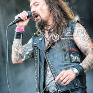 """Amorphis • <a style=""""font-size:0.8em;"""" href=""""http://www.flickr.com/photos/12855078@N07/30223819797/"""" target=""""_blank"""">View on Flickr</a>"""