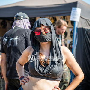 """Wacken2018 • <a style=""""font-size:0.8em;"""" href=""""http://www.flickr.com/photos/12855078@N07/31288302688/"""" target=""""_blank"""">View on Flickr</a>"""