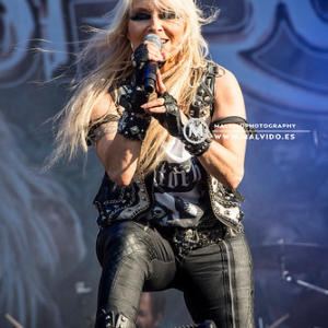 """Doro • <a style=""""font-size:0.8em;"""" href=""""http://www.flickr.com/photos/12855078@N07/31288273338/"""" target=""""_blank"""">View on Flickr</a>"""