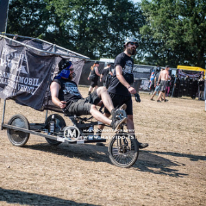 """Wacken2018 • <a style=""""font-size:0.8em;"""" href=""""http://www.flickr.com/photos/12855078@N07/31288303818/"""" target=""""_blank"""">View on Flickr</a>"""