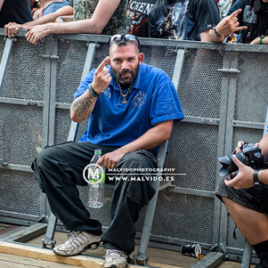 """Wacken2018 • <a style=""""font-size:0.8em;"""" href=""""http://www.flickr.com/photos/12855078@N07/45113336282/"""" target=""""_blank"""">View on Flickr</a>"""