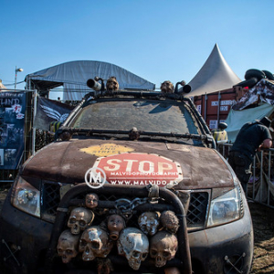 """Wacken2018 • <a style=""""font-size:0.8em;"""" href=""""http://www.flickr.com/photos/12855078@N07/43348068540/"""" target=""""_blank"""">View on Flickr</a>"""