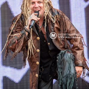 "Korpiklaani • <a style=""font-size:0.8em;"" href=""http://www.flickr.com/photos/12855078@N07/45113231692/"" target=""_blank"">View on Flickr</a>"