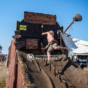 """Wacken2018 • <a style=""""font-size:0.8em;"""" href=""""http://www.flickr.com/photos/12855078@N07/43348071220/"""" target=""""_blank"""">View on Flickr</a>"""