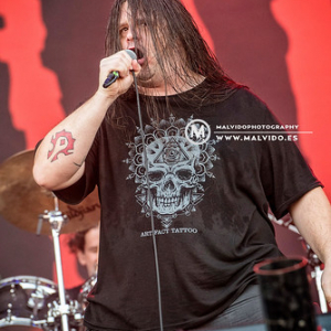 """CannibalCorpse • <a style=""""font-size:0.8em;"""" href=""""http://www.flickr.com/photos/12855078@N07/30223817867/"""" target=""""_blank"""">View on Flickr</a>"""