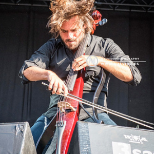 """2Cellos • <a style=""""font-size:0.8em;"""" href=""""http://www.flickr.com/photos/12855078@N07/45113345742/"""" target=""""_blank"""">View on Flickr</a>"""