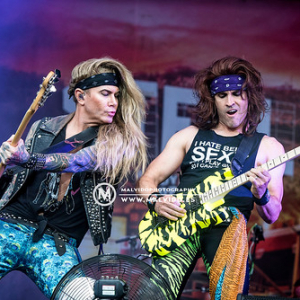 """SteelPanther • <a style=""""font-size:0.8em;"""" href=""""http://www.flickr.com/photos/12855078@N07/45115467792/"""" target=""""_blank"""">View on Flickr</a>"""