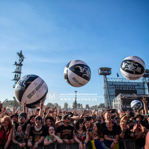 """Wacken2018 • <a style=""""font-size:0.8em;"""" href=""""http://www.flickr.com/photos/12855078@N07/30223827737/"""" target=""""_blank"""">View on Flickr</a>"""