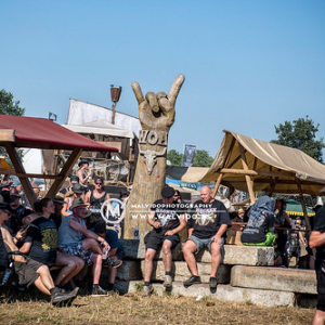 """Wacken2018 • <a style=""""font-size:0.8em;"""" href=""""http://www.flickr.com/photos/12855078@N07/30223842817/"""" target=""""_blank"""">View on Flickr</a>"""