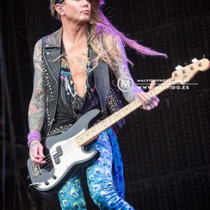 """SteelPanther • <a style=""""font-size:0.8em;"""" href=""""http://www.flickr.com/photos/12855078@N07/45115468762/"""" target=""""_blank"""">View on Flickr</a>"""