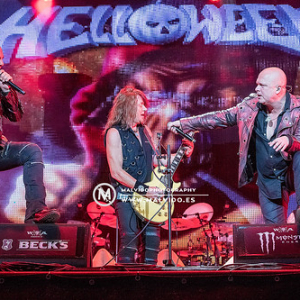 """Helloween • <a style=""""font-size:0.8em;"""" href=""""http://www.flickr.com/photos/12855078@N07/43350085630/"""" target=""""_blank"""">View on Flickr</a>"""