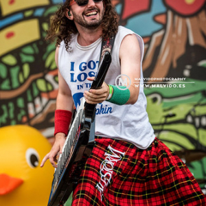 "Alestorm • <a style=""font-size:0.8em;"" href=""http://www.flickr.com/photos/12855078@N07/44442024554/"" target=""_blank"">View on Flickr</a>"